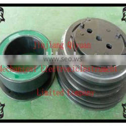 bus THERMOKING AC compressor CLUTCH