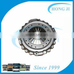 Guangzhou Electric Vehicle Parts 380E17 Bus Clutch Cover Material for Sell