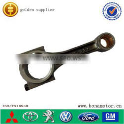 auto parts for YANMAR 3D84connecting rod