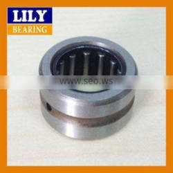 High Performance NKS40 2rs Bearing With Great Low Prices !