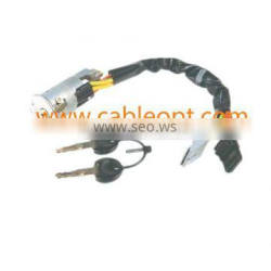 ignition starter switch for Renault R5 R9