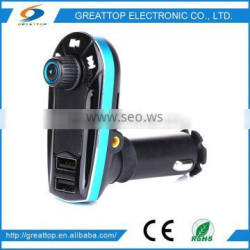 Buy Wholesale Direct From China lcd display fm transmitter