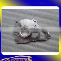 pump body 0700-081001 of chrome motorcycle parts accessories for cfmoto 650tr/650nk