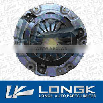 High quality cover clutch for auto