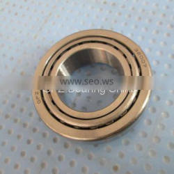 32007X 2007107 E 35X62X18 mm high quality tapered roller bearing