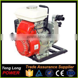 2016 Hot Sale Emergency Water Extraction Pump