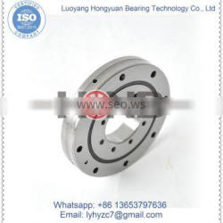 THK RU42 (IKO CRBF 2012) Crossed Roller Bearings / High rigid Robotic Bearings