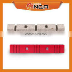 Best Price Butt Splice and Joints Insulated Terminals Bus bar Insulator
