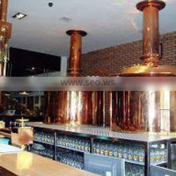 Sweet Stout brewing equipment for Bars,hotels