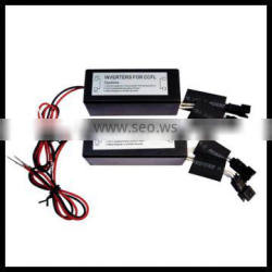 CCFL angel eye inverters ccfl inverters for BMW driver for CCFL halo rings