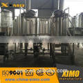 beer brewing equipment for craft brewery /brewhouse