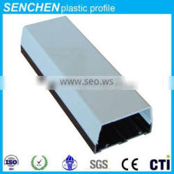 Direct factory price high quality pvc product