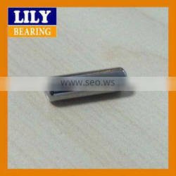 High Performance Bearing Needles Pin With Great Low Prices !