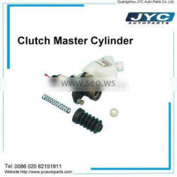 Heavy Truck Parts Clutch Master Cylinder OE NO :WS9162236135