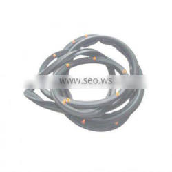 EPDM Rubber Car Door Seals