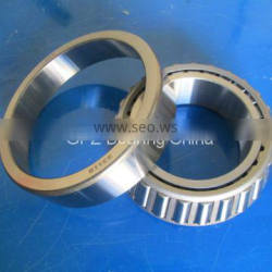 33118 tapered roller bearing 90X150X45 mm GPZ 3007718E