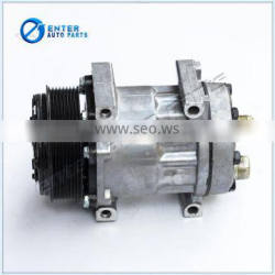 4894306 ISBE automotive air conditioning compressor