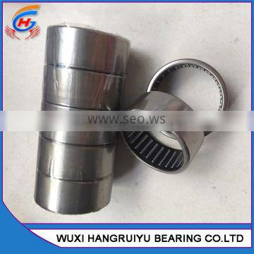 Small Size High speed low noise needle roller bearing BK1010