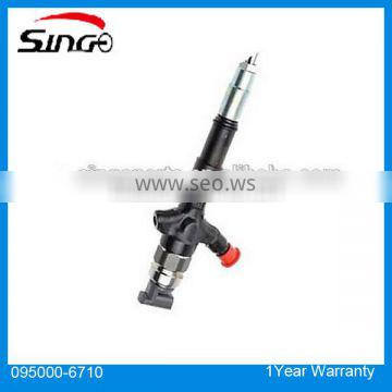 Denso injector 095000-6710