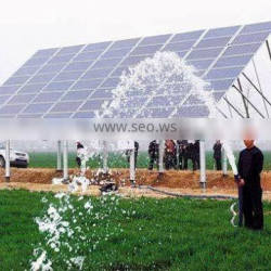 High pressure Solar Water Pump For Agriculture