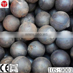 Chrome Casting Steel Mill Ball