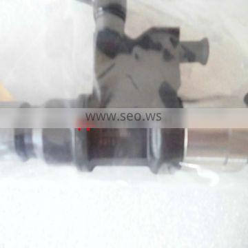 diesel engine parts common rail fuel injector diesel engine parts common rail fuel injector 095000-8901