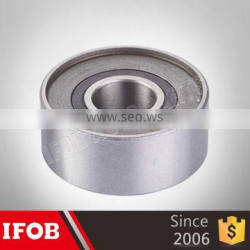 IFOB Car Part Supplier 4386575 Engine Parts belt tensioner pulley