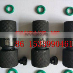DONGTAI Connector Nozzle Holder For Sale