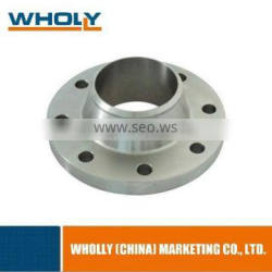 induction furnace cold forging iron spearhead parts