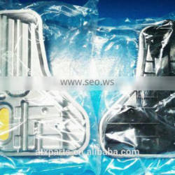 02E Automatic Transmission Filter DSG 6 Speed DQ250 Filter
