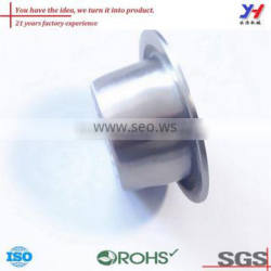 metal stamping food preservation equipment parts