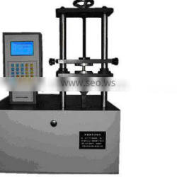 Digital Spring fatigue tester price