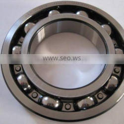 High Quality 6218/6218-2RS/6218ZZ Bearing With Cheap Prices