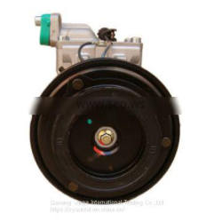 HS15 water dispenser hot and cold good compressor For HYUNDAI parts