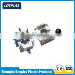 custom cheap cost injection mould