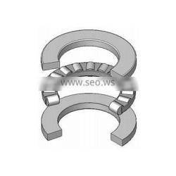 Precision thrust roller bearing 81722 production sales