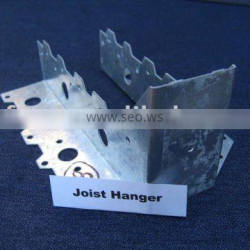 Aluminum/brass/stainless steel sheet metal steel stamped parts