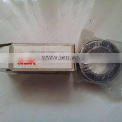 40BD49UK8A Automotive Air Condition Bearing