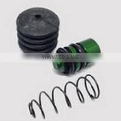 04313-0K040 Toyota Clutch Slave Cylinder Repair Kits for Japanese Car