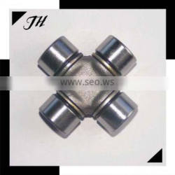 Universal Joint for TOYOTA/Universal Joints/U Joint GUT-24