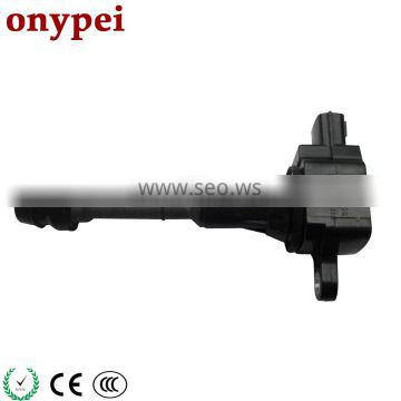 22448-8H315 best ignition coil replacement cost