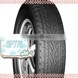 Chinese famous brand tyre