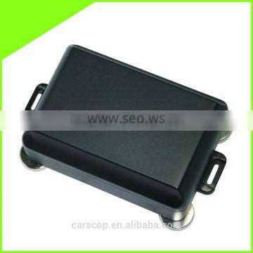 gps tracking device people with free platform