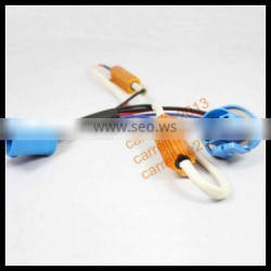 9007 9004 LED Light Bulb 6Ohm 50W H13 Warning Canceller Wire Can-bus Error Resistor for auto parts