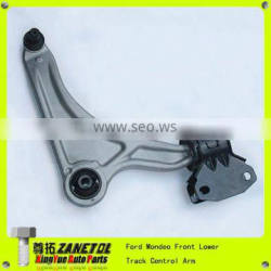 1458773 1466186 1469024 1507181 6G9N3A052DG 6G9N3A052DH 7G9N3A052BA 7G9N3A052BB For Ford Mondeo Front Lower Track Control Arm