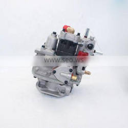 K19-M3 Marine Engine Spare Parts for Cummins K19 Injection Pump E465 3088300