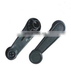 69260-89104 Window Handle for HILUX RN 85/86