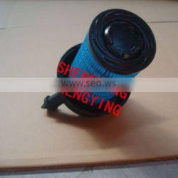hot sell air fiter 11-9300 119300 used for thermo king