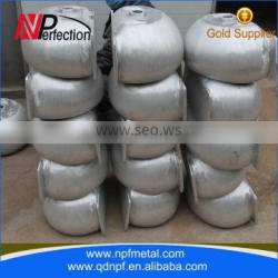 customized sheep horse feeder manufacturer in China for sale
