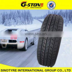 made in china tyre cheap good from china germany suppliers winter tyre185/75R16C